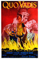 Poster Quo vadis? [2]  n. 4