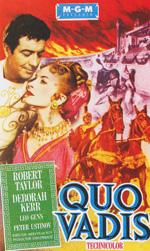 Poster Quo vadis? [2]  n. 5