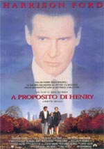 Poster A proposito di Henry  n. 0