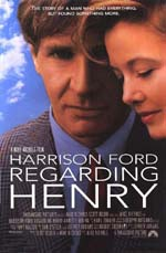 Poster A proposito di Henry  n. 1