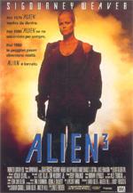 Trailer Alien 3