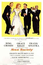Poster Alta società  n. 0