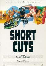 Poster America oggi  n. 1