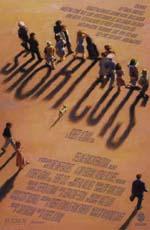 Poster America oggi  n. 2