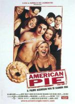 Trailer American Pie - Il primo assaggio non si scorda mai