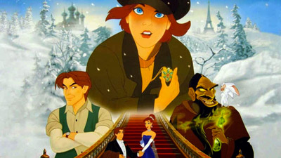 Film Animazione 1997 Mymoviesit