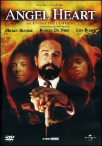 Trailer Angel Heart - Ascensore per l'inferno