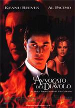 Trailer L'avvocato del diavolo