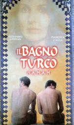 Trailer Il bagno turco - Hamam