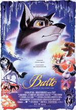 Trailer Balto