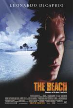 Poster The Beach  n. 2