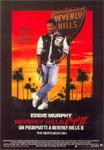 Trailer Beverly Hills Cop II - Un piedipiatti a Beverly Hills II