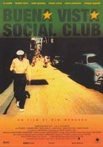 Trailer Buena Vista Social Club