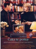 Poster C'è post@ per te  n. 1