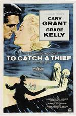 Trailer Caccia al ladro
