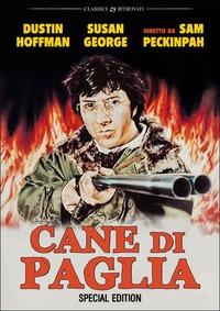 Cane di paglia (1971) - MYmovies.it