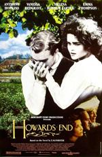 Trailer Casa Howard