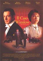 Locandina Il caso Winslow