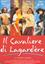 Poster Il cavaliere di Lagardère [2]