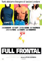 Trailer Full Frontal