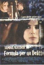 Trailer Formula per un delitto [2]