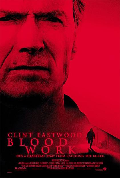 Trailer Debito di sangue