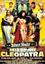 Poster Asterix e Obelix: Missione Cleopatra