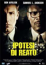 Poster Ipotesi di reato  n. 0