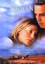 Poster Heaven  n. 1
