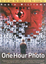 Poster One Hour Photo  n. 0