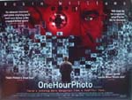 Poster One Hour Photo  n. 1