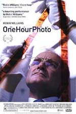 Poster One Hour Photo  n. 2