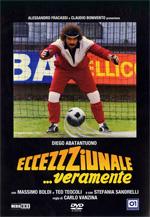 Poster Eccezzziunale... veramente  n. 0