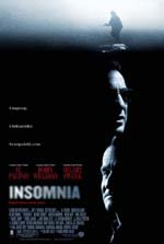 Poster Insomnia  n. 2