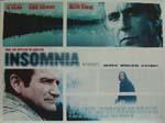 Poster Insomnia  n. 3