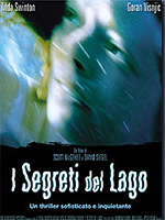 Trailer I segreti del lago