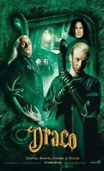 Poster Harry Potter e la camera dei segreti  n. 9