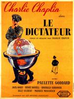 Trailer Il grande dittatore