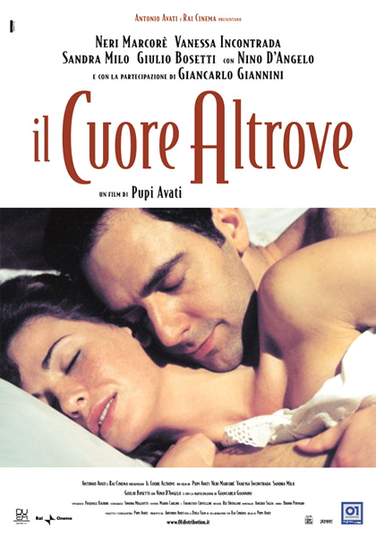 scene hot dei film italiani ricerca anima gemella