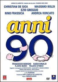 Trailer Anni 90