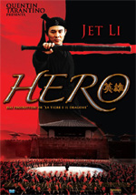 Poster Hero  n. 0