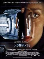 Poster Solaris  n. 1