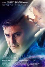 Poster Solaris  n. 2