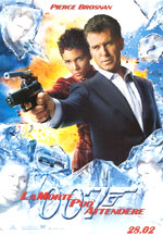 Trailer 007 - La morte può attendere