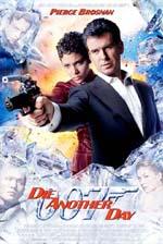 007 la morte pu� attendere - photo #24