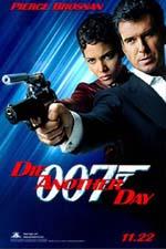 007 la morte pu� attendere - photo #29