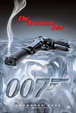 007 la morte pu� attendere - photo #34