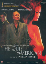 Trailer The Quiet American