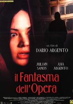 Trailer Il fantasma dell'opera [7]