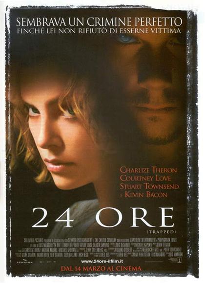 Trailer 24 ore